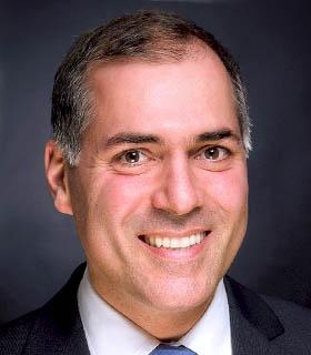 dr-kyros-forouzan