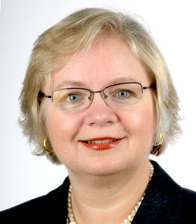 prof-dr-dr-ingrid-grunert