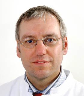 professor-dr-dr-ulrich-meyer
