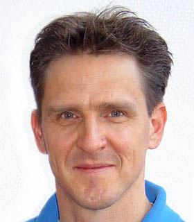 dr-michael-maak